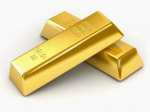 Investasi Emas Untuk Masa Depan