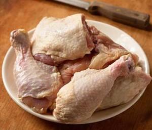 Peluang Usaha Yang Menjanjikan Dengan Hasil Menggiurkan, Rumah Potong Ayam