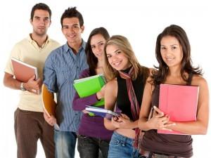 Ini Dia Peluang Usaha Untuk Mahasiswa Dengan Potensi Besar Dan Menguntungkan