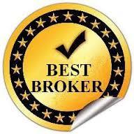 Broker forex terpercaya 2015