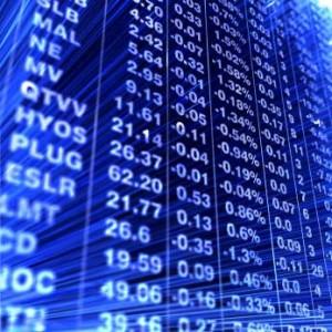 6 Tips Dan Cara Bermain Forex Trading Aman Dan Sukses