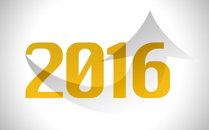 5 Jenis Peluang Usaha 2016 Yang Pasti Sangat Menguntungkan